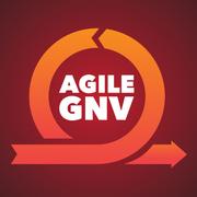 Agile Gainesville
