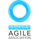 South Florida Agile Association
